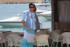 Borussia-Fotos_de034 (BorussiaFotosde) Tags: deutschland fussball fotos 40 fans hafen mallorca gauchos bilder havanabar portandratx siegesfeier argentinien publicviewing blamage weltmeisterschaft2010 wmviertelfinale mijimiji