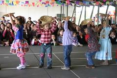 Festa Junina (colegiodomaguirre) Tags: infantil festa junina educação