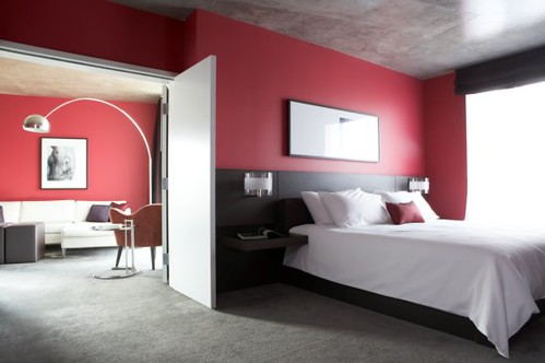 opus-hotel-bedroom-interior-images1
