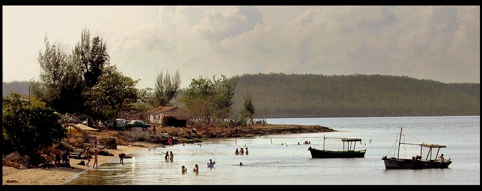 Cienfuegos - Cienfuegos, para R.E. Ames y esposa y para todos. 2297882565_8dd8601465_o