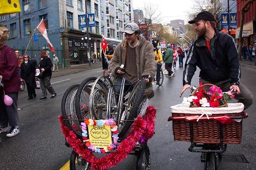 2003 04 27 Carnegie Parade 57