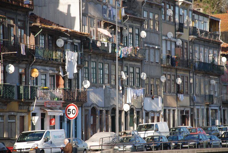 Porto'08 0614
