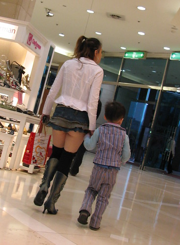 japan nude public dares nudity pics: fanny, door, gluteusmaximus, shinkongmitsukoshi, geotagged, shoppingmall, taipei, boots, shoppingbag, stripes, posterior, fundament, geolon121567283, bum, taiwan, miniskirt, buttock, publicnudity, skirt, butt, woman, geolat25037122, backside, child