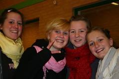 IMG_2020 (Holstebro 2008 Eutin08) Tags: handball eutin holstebro eutin08