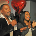 Gregory Dillard's 40th Birthday Party