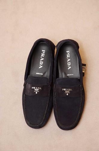 zapatos prada 8