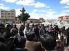 XV Congreso FEJUVE (vocesbolivianas) Tags: bolivia elalto xvcongresofejuve