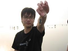 IMG_1270 (Philippe Lin) Tags:   taichungcounty taichungcity