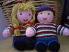 knit kids2