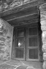 Mission Espada (Rob Zabroky) Tags: window canon texas rob spanish mission dslr scenics spanishmission spanishconquest sanantoniomissions texasphotos atthewall robzabroky zabroky spanishtonewworld wwwrobzabrokycom missionsofsanantonio missionsofsanantoniotexas httpphotographyrobzabrokyblogspotcom robzabrokyphotography bexarcountyphotography texasrobzabroky robzabrokyscenics