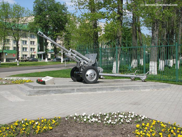 pinsk_093