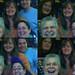 Lorna, Me, Andrew, Sandy, Mushi