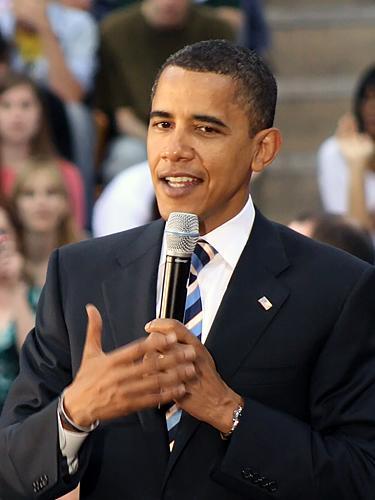 Obama 3234