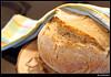Joghurt Bread (Soupflower's Blog) Tags: bread 50mm baking brot backen soupflowers nikond80 wwwsoupflowercom spflwrs flwrsp