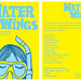 WaterWings poster