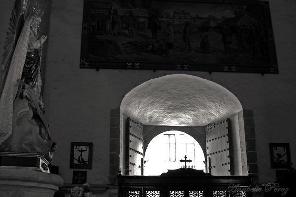Catedral de Adalfonso