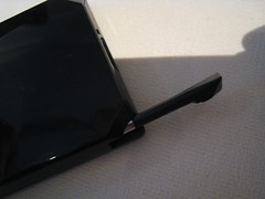 HTC Touch Diamond Stylus again