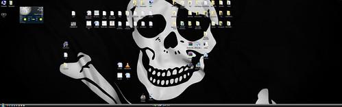 Desktop 17 Giugno 2008