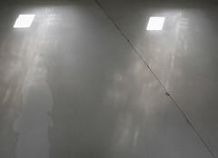 (LichtEinfall) Tags: light composition licht treppenhaus rheinauhafen erpe halle12 ju088a raperre urbancubism