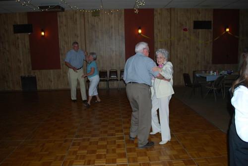 grandma_dance_1