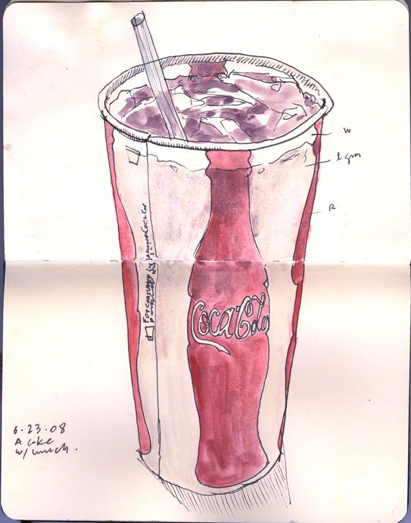cokeforlunch062308m