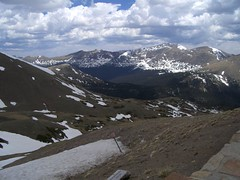 HPIM1230 (jimvickers) Tags: colorado elk rockymountainnationalpark continentaldivide bouldercreekpath summer2008