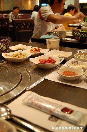 jangshou_restaurant bbq