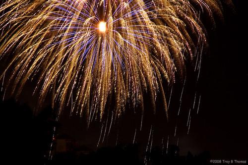 Fireworks2008_8