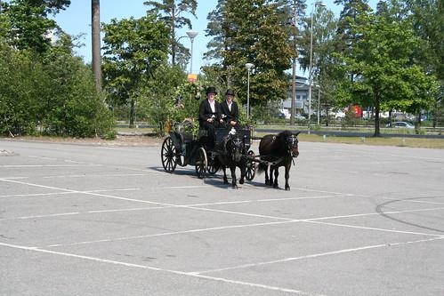 parkörning från johan 008
