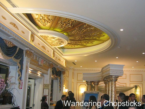 Capital Seafood Chinese Restaurant (Wedding Banquet) - Monterey Park  2