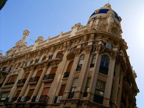 Albacete 02 024