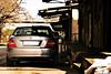 W204 C180 (iwowasilew) Tags: cars car canon eos mercedes benz c luxury 70200 klasa 30d misiek cclass merol skup w204 zbóż mesiek