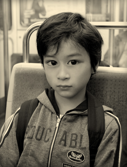 portrait_enfant
