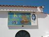 Costa Calma (blackvampire) Tags: vacation holiday beach fuerteventura costacalma sotaventobeach sotaventobeachclub