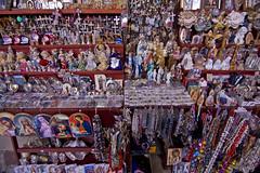 koter - religious jewellery (pixelwhip) Tags: copyright church canon religious photo photographer mark australia melbourne icon jewellery burban koter pixelwhip