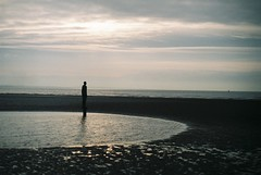 CNV00036 (C Cooper) Tags: waterloo anthonygormley anotherplace
