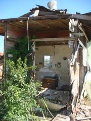 NOLA 2007 - Lower Ninth Ward 038 (leighrowan) Tags: neworleans nola neworleansla