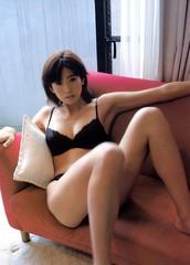 中島史恵 画像4