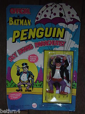 batman_penguinparatrooperahi