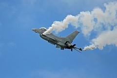 IMG_3428 (andys1616) Tags: martin july airshow f16 sp lockheed 2008 usaf farnborough fightingfalcon spangdahlem f16c 52fw 22fs 910388