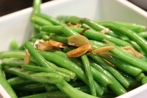 Garlic String Beans.jpg