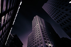 Gotham?