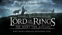 The_Hunt_for_Gollum_