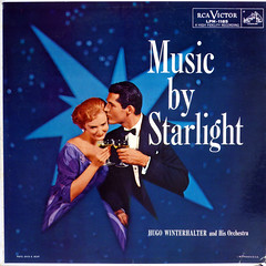 Music By Starlight