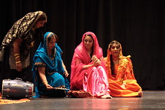gsm04 (Charnjit) Tags: india kids dance newjersey indian culture celebration punjab pha cultural noor bhangra punjabi naaz giddha gidha bhagra punjabiculture bhanga tajindertung philipsburgnj