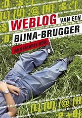 Recensie Weblog van een Bijna-Brugger