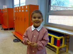 17092007472 (blognotes) Tags: tommaso scuola 200709