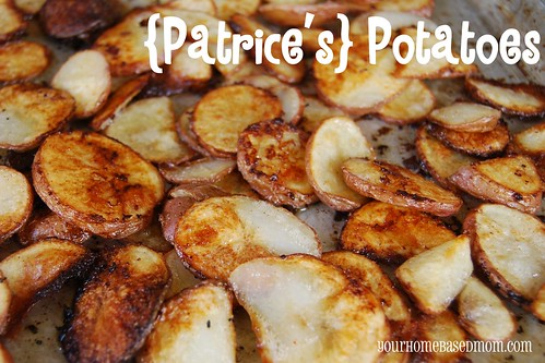 patrice's potatoes - Page 135