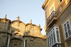 Tarifa, Spain - 2008