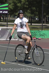 IMG_4570 Melanie - Chicago at 2008 NACCC Bike Polo